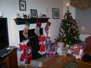 20081224_theloot