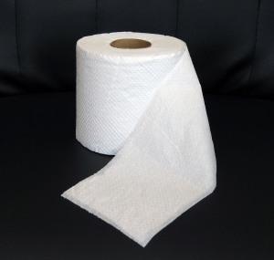 toilet-paper